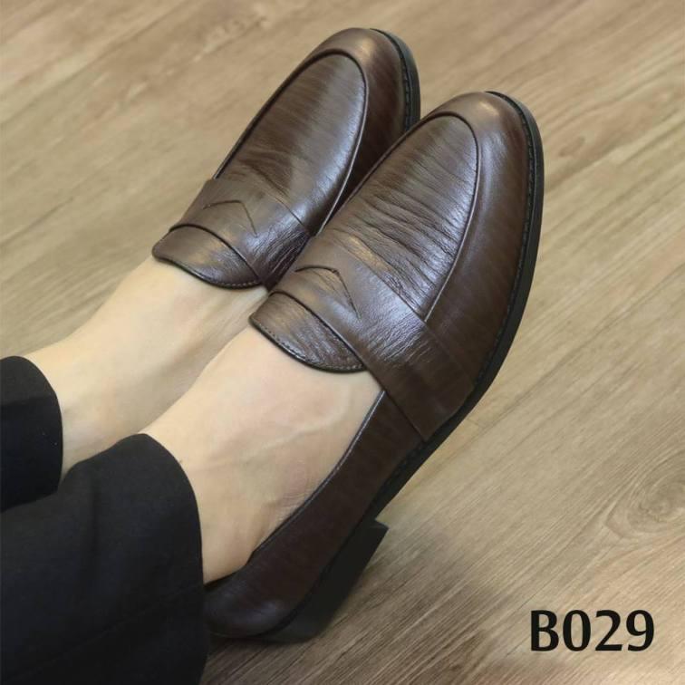 b029-nau