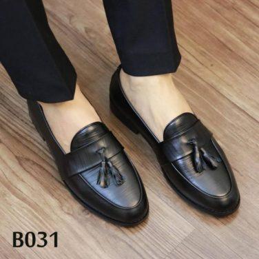 giay-nam-da-bo-ket-hop-chuong-mau-den-b031-1-600x600